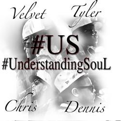 Understanding Soul