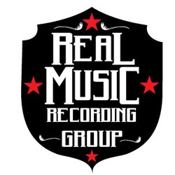 Real Music Recording Group