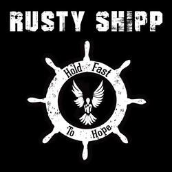 Rusty Shipp