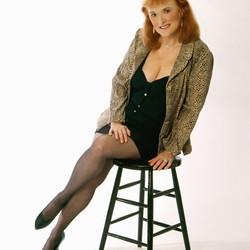 Donna Capstone