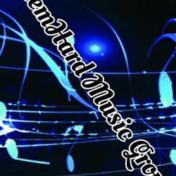 HittemHard Music Group