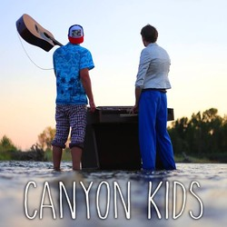 Canyon Kids