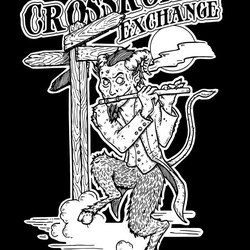Crossroads Exchange