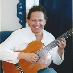 Michael Pokrovsky