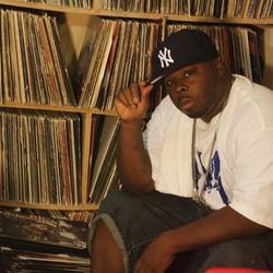 DJ Tekwun
