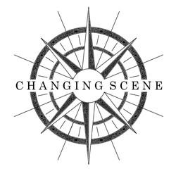Changing Scene