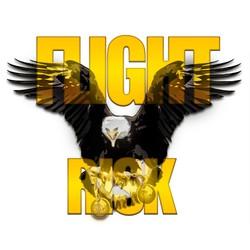 FlightRisk100