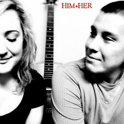 Greg Ritchie & Nina Folino Band
