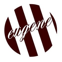 Eugeneband