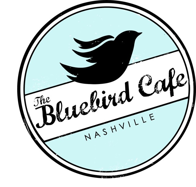PLAY: Live at The Bluebird Cafe Presented By Sonicbids