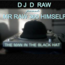 dj  d  raw
