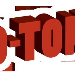 Mo-Tones Big Band