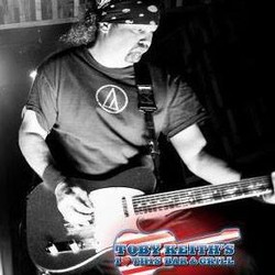 The Jeff Ray Band