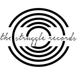 The Struggle Records