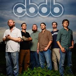 CBDB music