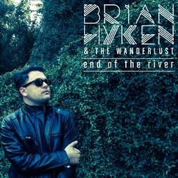 Brian Hyken & The Wanderlust