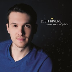 Josh Rivers