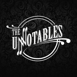 The Unnotables