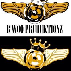 B Woo Pruduktionz