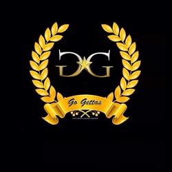 Go Getta Music Group