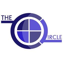 The Pro Circle
