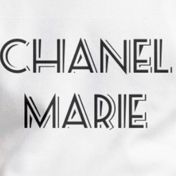 Chanel Marie