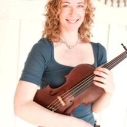 Laurel Thomsen