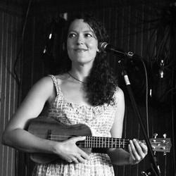 Amy Kucharik