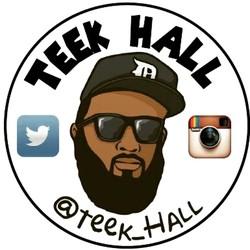 Teek Hall