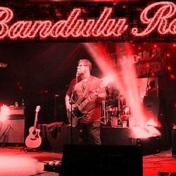 Bandulu Red