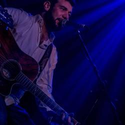 Harrison McInnis Music