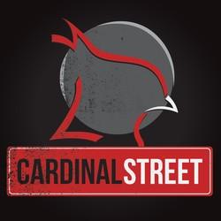 Cardinal Street