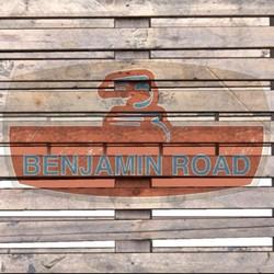 Benjamin Road