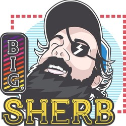Big Sherb
