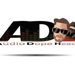 Audio Dope Headz