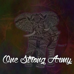 One Strong Army