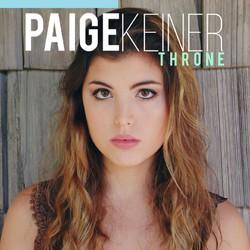 Paige Keiner