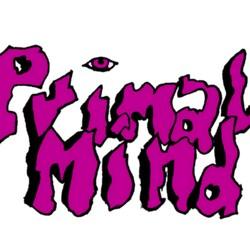 Primal Mind