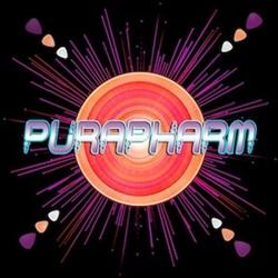 PuraPharm