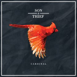 Son & Thief