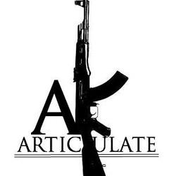 Ak Articulate
