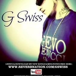 G Swiss