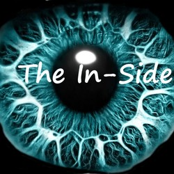 The In-Side