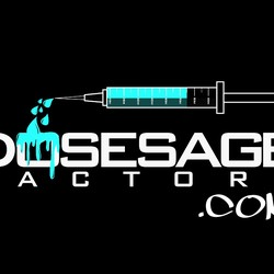 Dosesage Factory
