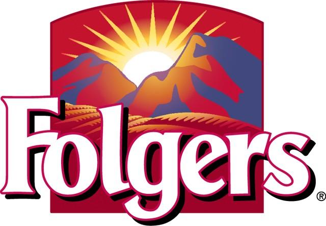 Folgers_logo-white