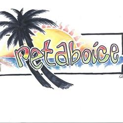 Retaboice