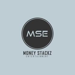 Money Stackz