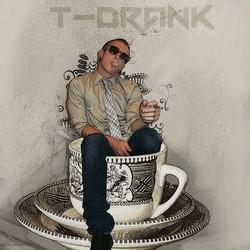 T-Drank