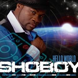 Shoboy Musica