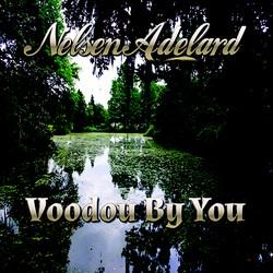 The Nelsen Adelard Band